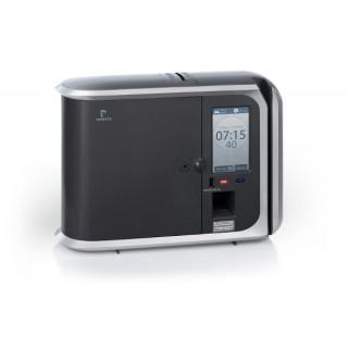 Relógio de Ponto Eletrônico Inner REP Plus