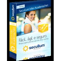 Secullum Academia.Net