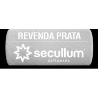 Revenda Prata Secullum
