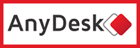 AnyDesk para Windows